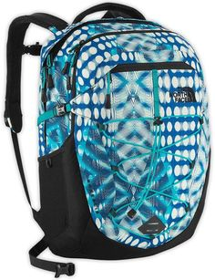a0c652e5cd Best-Rated Laptop Backpacks For College Students Reviews