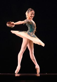 Esmeralda tutu! Love it! Dance Costumes BalletTutu ...  sc 1 st  Pinterest & 106 best BALLET - LA ESMERALDA images on Pinterest | Ballet Ballet ...