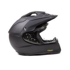 Union Garage NYC | Shoei Hornet X2 - Helmets
