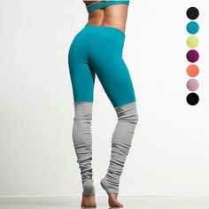 Beautiful Yoga Tights    https://zenyogahub.com/collections/yoga-pants/products/yoga-tights