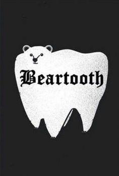 beartooth aggressive - Google Search