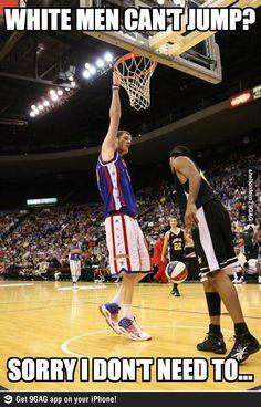 interestingsportsmemes Basketball Players c779c18dfa