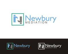Create the next logo for Newbury Mediation by NinisDesign™