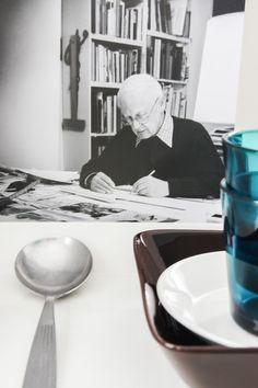 Kaj Franck Love Design, Glass Design, Glass Store, Decorative Glass, Present Day, Colored Glass, Industrial Design, Finland, Mid-century Modern
