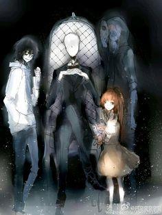 Familia x2
