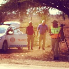 Even speeding is cheap in South Africa  #roadtrip #speedtrap #southafrika #dowellafrica #traffic #police
