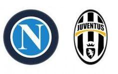 Napoli-Juventus, la verita` dietro il divieto ai tifosi bianconeri #napoli #juventus #divietotifosi