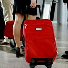 The Best Airport Perk You're Not Using  For more travel tips visits BusinessTravelLife.com