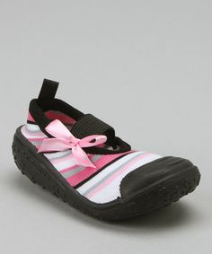 Celebrity International Inc.; Skidders Footwear Inc. | The ...