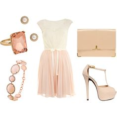 created by sofieev on Polyvore