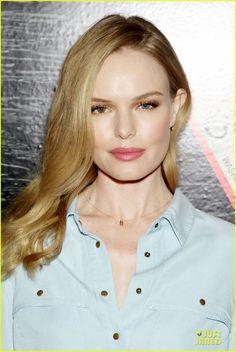 Kate Bosworth & Anna Kendrick: Guess Nashville Collection Celebration!   kate bosworth anna kendrick guess nashville collection celebration ...