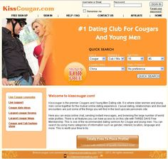 Cannabis dating site canada