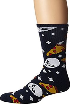 Radient Cartoon Pluto Dog Printing Socks Anime Cosplay Cute Personality Breathable Animal Novelty Funny Yellow Ear Man Casual Calcetines Underwear & Sleepwears