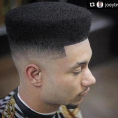 This is From @national_barbers_association Go check em Out  Check Out @RogThaBarber100x for 57 Ways to Build a Strong Barber Clientele!  #yourbarberconnect #ladybarber #barberlessons #Barbero #barberhustle #celebritybarber #bestbarbers #barberuk #barberstyle #barberswag #BarberTalent #barbergrind #barberpost #nationalbarbersassociation #nastybarber #barberporn #BritishBarber #barber4life #barberart #atlbarber #westernbarberconference #houstonbarber #realbarber #miamibarber #bestbarber…