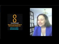 World Bank Whistleblower Karen Hudes: The World Will Reject Central Bank... Truth or Fiction?!!!