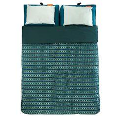 QUECHUA - COMFORT 140 KAMP YATAĞI Sleepin Bed, Decathlon, Sleeping Bags,  Comforters, f30b0bdee5e