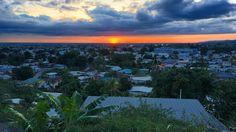 #procamera9 #iphoneacademy #iphoneography #iphoneonly #mobiography #mobilephotography #visionographer #trinidad #trinidadian #trinidadandtobago #ig_caribbean #ig_trinidadtobago #westindies_pictures #landscape #landscapelovers #landscape_lovers #landscape_specialist #caribbean #caribbeanpics #caribbeanstyle #caribbeanlife #street #colorfulcaribbean #sunset #sunsetlovers by visionographer