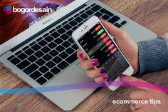10 Hal Yang Harus di Miliki Website e-Commerce Anda Di Bogor, Belanja, itu adalah hal wanita kan? Nah, sekarang tidak lagi. Ada banyak toko online dengan berbagai gadget teknologi yang dapat membuat pria terpaku ke layar selama berjam-jam. Juga, ada banyak toko web yang diperuntukkan untuk anak anak, orang tua dan juga remaja. Secara umum, Read More