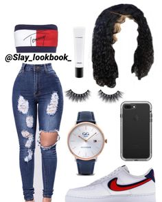 The sick way of life have been the maker of loot into this regular varying design and style superego entire world. Baddie Outfits Casual, Boujee Outfits, Swag Outfits For Girls, Cute Swag Outfits, Teenage Girl Outfits, Cute Comfy Outfits, Teen Fashion Outfits, Pretty Outfits, Stylish Outfits