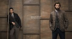 Collections | Brunello Cucinelli