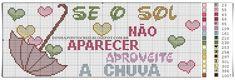 Cross Stitch, Bullet Journal, Mini, Selena, Ale, Xmas Cross Stitch, Cross Stitch Letters, Dots, Flowers