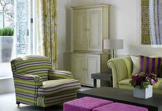 http://inhometrend.com/wp-content/uploads/2009/11/Living-Room-Design-of-Haymarket-Hotel-London.jpg