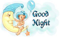 Image from http://www.animatedimages.org/data/media/514/animated-good-night-image-0024.gif.