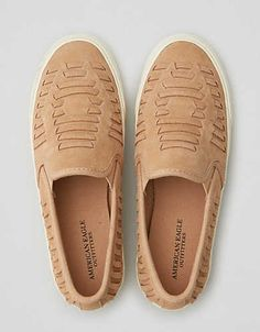 b430b530 American Eagle Outfitters Men's & Women's Clothing, Shoes & Accessories