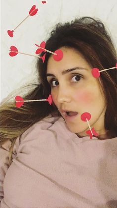 DMForoUnivision : #FOTO @DulceMaria vía SnapGram https://t.co/n35RwcgdU4 | Twicsy - Twitter Picture Discovery