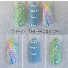 Krasotkapro.ru маникюр шеллак магазин фото