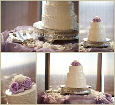 LK Events Wedding Chicago Signature Room 2360 Teage & Chase, The Signature Room