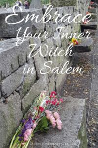 Salem Pinterest Pin