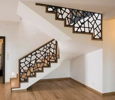 Schody Dywanowe Na Beton 04 M In 2019 Stairs Staircase Modern Stairs Beton … – carpet stairs Staircase Railing Design, Modern Stair Railing, Stairs And Staircase, Home Stairs Design, Modern Stairs, Interior Stairs, House Stairs, Carpet Stairs, Interior Design Living Room
