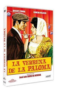 Verbena, Dvd Storage, Velasco, Movie Tv, Movie Posters, Amazon, Amazons, Riding Habit, Film Poster