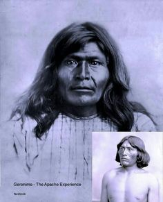Known as Bidu-ya to his Apache people, Victorio was a warrior and chief, who's predecessor was Mangus Coloradas. The warrior Victorio, a Minbreño Apache of the of the Chihenne band of the Chiricahua, was born in 1809 in the Black Range Mountains, near Silver City, New Mexico. The area, claimed by Victorio to be their ancestral homeland, initially served the Apache well and generally, they were content. Toughest of the Apaches and scourge to every buffalo soldier at Fort Cummings was Chief…