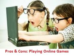 Best Funny Fail Videos & New Funny Home Videos 2015 Funny Videos Fail Co. Marketing Automation, Seo Marketing, Internet Marketing, Social Media Marketing, Funny Home Videos, Rules For Kids, Play Game Online, Boys And Girls Club, Digital Literacy