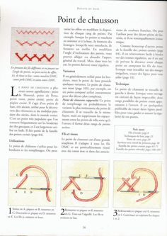 Gallery.ru / Photo # 77 - Guide Pratique De La Broderie - Orlanda