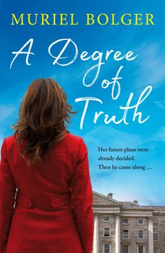 A Degree of Truth (eBook)