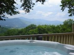 Amazing Grace Location: Appalachian Ski Mtn / Between Boone & Blowing Rock - Boone vacation rentals