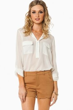 Shirts and Shirt