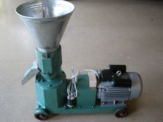Pellet Mill, Pelletpros, pellet pros, Make your own pellets