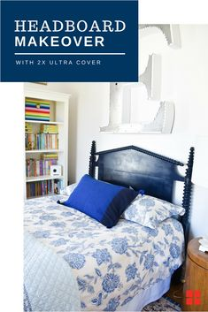 205 best bedroom projects images furniture makeover furniture rh pinterest com