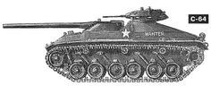 """Israelis, whose experience, without a doubt, the designers took into account Omsk, in military engagements in urban criteria has long been widely used tracked armored personnel carriers languid """"Ahzarit"""" converted Human Resources, Military Vehicles, Steel, American, War, Tanks, Army Vehicles, Steel Grades, Iron"""