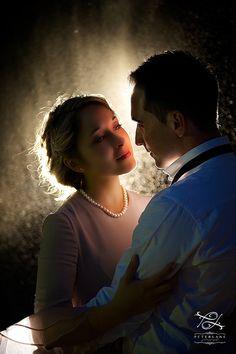 Luxury Destination Wedding Photographer London | Documentary Wedding photographer London Peter Lane
