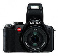 #LEICA , #Leica, #leica, @Leica . Leica V-Lux2 Super Zoom Digital Camera with 14.1 Megapixels CMOS Sensor, 24x Optical Zoom, 1080i AVCHD Full HD Video Recording (18393)