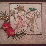 Sandra_Elmstein_Sweden Christmas In July challenge contribution