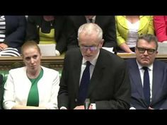 Chilcot report-Labour MP Ian Austin accused of being unpleasant bully' a...