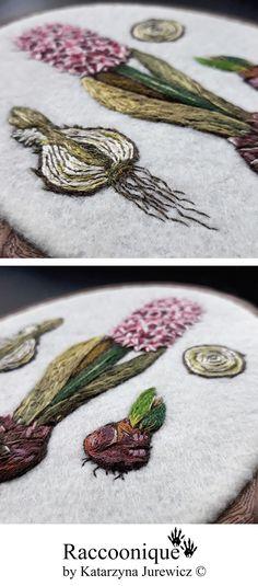 900 Ideas De Hebras En 2021 Bordado Hebras Artes Textiles