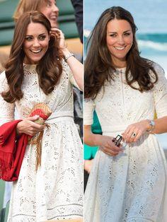キャサリン妃/Catherine Duchess of Cambridge