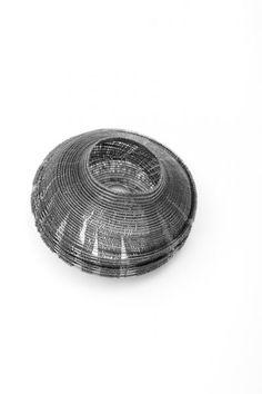 SOPHIE BAUMGARTNER-DE  iron,steel